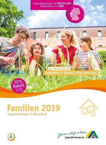 Familien_2019y