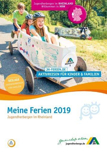 Ferien_2019y