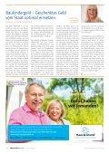 IMMOBILIENMARKT 11/12 2018 - Seite 4