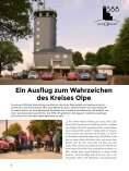 HEIMATLIEBE-BIGGESEE Augabe 5 Sommer 2018 - Page 6
