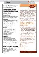 Stellen KW42 / 18.10.18 - Page 2