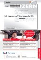 Stellen KW42 / 18.10.18 - Page 3
