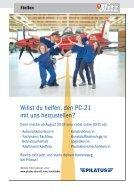 Stellen KW42 / 18.10.18 - Page 5