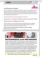 Stellen KW42 / 18.10.18 - Page 6
