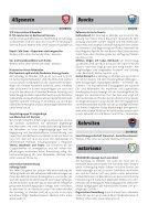 Gemeindespalten KW42 / 18.10.18 - Page 2