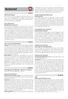 Gemeindespalten KW42 / 18.10.18 - Page 3
