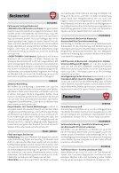 Gemeindespalten KW42 / 18.10.18 - Page 4