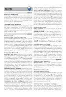 Gemeindespalten KW42 / 18.10.18 - Page 5