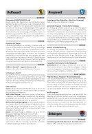 Gemeindespalten KW42 / 18.10.18 - Page 6