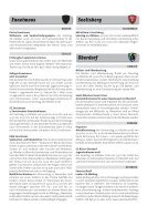 Gemeindespalten KW42 / 18.10.18 - Page 7