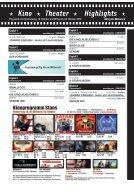 Kino KW42 / 18.10.18 - Page 2