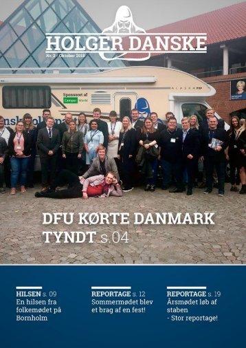 Nyhedsblad-oktober-2018