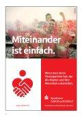 Stadionzeitung TSV Buchbach - SpVgg Oberfranken Bayreuth - Seite 4