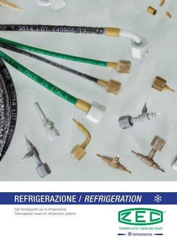 Catalogo_refrigerazione_8-10-2018