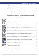 Catalogo_refrigerazione_8-10-2018 - Page 3