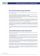 Catalogo_refrigerazione_8-10-2018 - Page 4