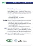 Catalogo_refrigerazione_8-10-2018 - Page 6
