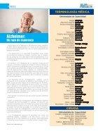 GUIA MEDICA - Page 4