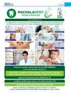 GUIA MEDICA - Page 7
