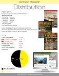 2019 SunCruiser Media Kit - Page 3