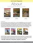 2019 SunCruiser Media Kit - Page 4