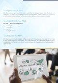 ATI Training Catalogue 2019 - Page 5