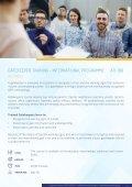 ATI Training Catalogue 2019 - Page 7