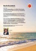 picotours Katalog 2019: Madeira, Portugal, Kap Verde und Azoren Reisen - Seite 2