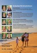 picotours Katalog 2019: Madeira, Portugal, Kap Verde und Azoren Reisen - Seite 3