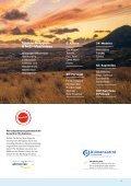 picotours Katalog 2019: Madeira, Portugal, Kap Verde und Azoren Reisen - Seite 5