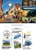 picotours Katalog 2019: Madeira, Portugal, Kap Verde und Azoren Reisen - Seite 7
