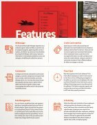Expert Brochure - Page 4