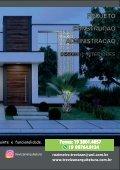 Revista Trevizan Decor, Ano 01, Edição 02 - Page 3