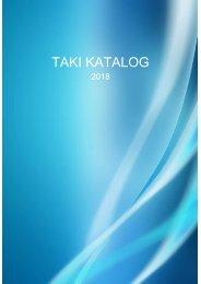 TAKIKATALOG-2018-1