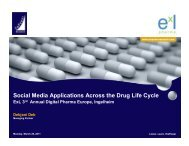 Download Presentation - EmPower Research