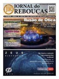 Jornal do Rebouças - Outubro_2018