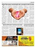 Jornal do Rebouças - Outubro_2018 - Page 4