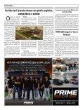 Jornal do Rebouças - Outubro_2018 - Page 5