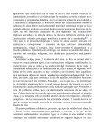 Acerca del alma - Aristóteles - Page 6