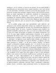 Acerca del alma - Aristóteles - Page 7