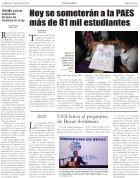 Edición 17 de octubre de 2018 - Page 6