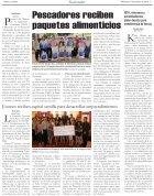 Edición 17 de octubre de 2018 - Page 7