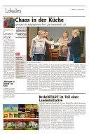 Stadtanzeiger Coesfeld kw 42 - Page 4