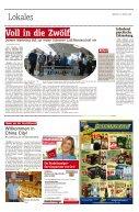 Stadtanzeiger Coesfeld kw 42 - Page 5
