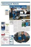 Stadtanzeiger Coesfeld kw 42 - Page 6