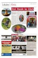 Stadtanzeiger Duelmen kw 42 - Page 2