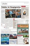 Stadtanzeiger Duelmen kw 42 - Page 3