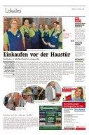 Stadtanzeiger Duelmen kw 42 - Page 5