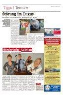 Stadtanzeiger Duelmen kw 42 - Page 7