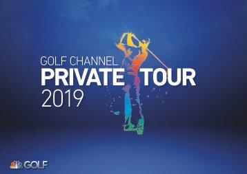 GCH_Private_Tour_2019
